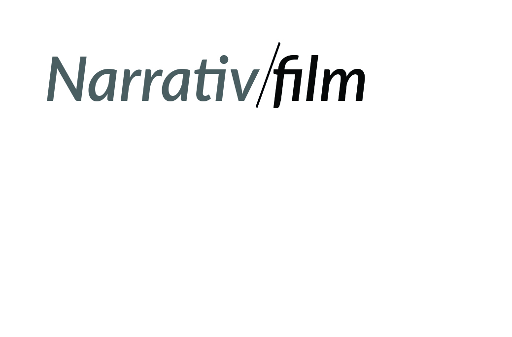 Narrativ Film